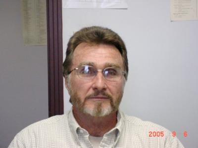 Mitchel Taylor Lafever a registered Sex Offender of Tennessee
