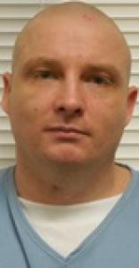 Roger L Perry a registered Sex Offender of Tennessee