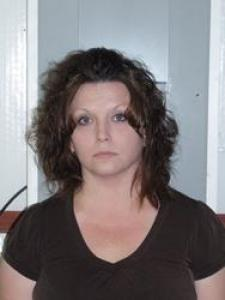 Mary Jo Hunt a registered Sex Offender of Tennessee