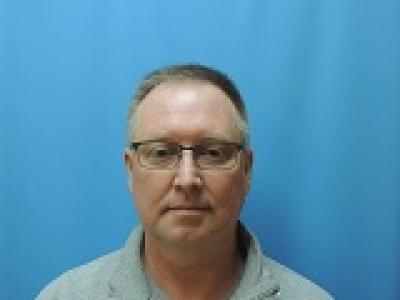 Bradford Darrin Thompson a registered Sex Offender of Tennessee