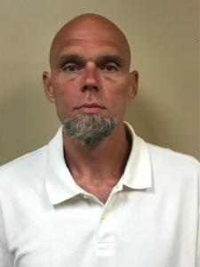 George Edward Mcdougal a registered Sex Offender of Tennessee