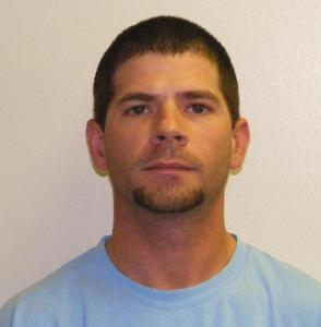Thomas Rippeto a registered Sex Offender of Tennessee
