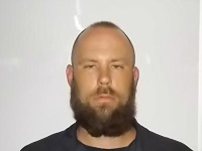Timothy Lee Farliss a registered Sex Offender of Tennessee