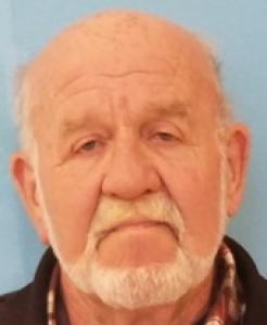 David Mcwilliams a registered Sex Offender of Tennessee