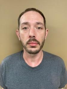 Bradley Eugene Hayes a registered Sex Offender of Tennessee