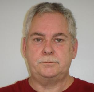 Richard Alan Siters a registered Sex Offender of Tennessee