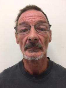 Daniel Donnie Willcutt a registered Sex Offender of Tennessee