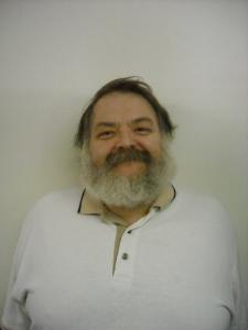 Joe Martin West a registered Sex Offender of Tennessee