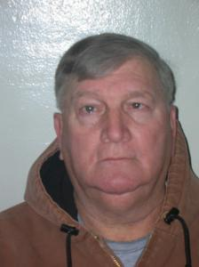 Bobby Joe King a registered Sex Offender of Tennessee