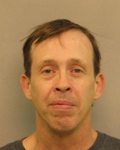 Michael A Burns a registered Sex Offender of Tennessee