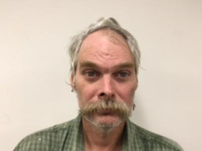 John William Potts a registered Sex Offender of Tennessee