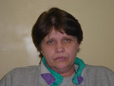 Tammie Elizabeth Brooks a registered Sex Offender of Tennessee