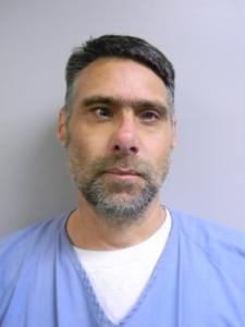 Donald Kevin Smith a registered Sex Offender of Tennessee