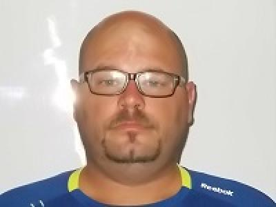 Thomas Michael Anderton a registered Sex Offender of Tennessee