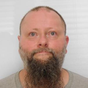 Kevin Scott Morgan a registered Sex Offender of Tennessee
