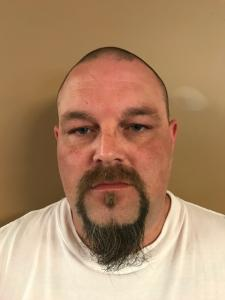 Corey Ray Gentry a registered Sex Offender of Tennessee