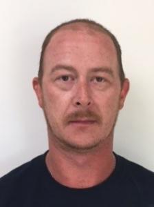 Casey Jedediah Brown a registered Sex Offender of Tennessee