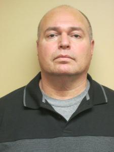 Charles Brandler a registered Sex Offender of Tennessee