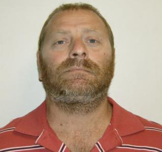 Jerry Donald Marion a registered Sex Offender of Tennessee