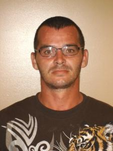 Ronald David Wallace a registered Sex Offender of Tennessee