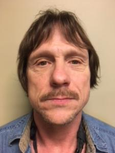 Gregory Wayne Seaton a registered Sex Offender of Tennessee