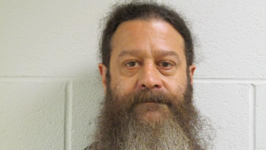 Tony L Cavender a registered Sex Offender of Tennessee