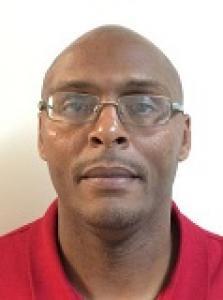 Steven Delaine Brinkley a registered Sex Offender of Tennessee