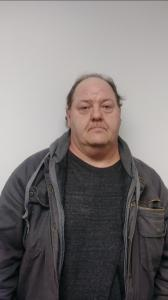 Billy Ray Crossno a registered Sex Offender of Tennessee