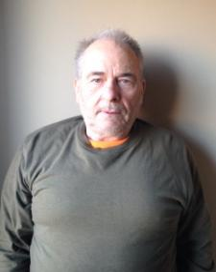 Melvin Denver West a registered Sex Offender of Tennessee