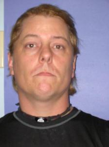 Mitchell Wilson a registered Sex Offender of Tennessee