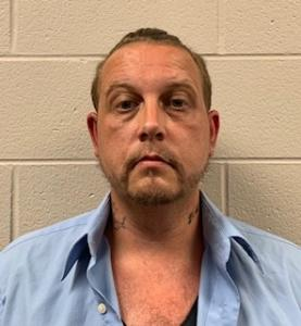 James D Gregory a registered Sex Offender of Tennessee
