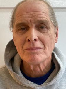 Ronald Leeland Kole a registered Sex Offender of Tennessee