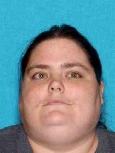 Edwina Michelle Leary a registered Sex Offender of Tennessee