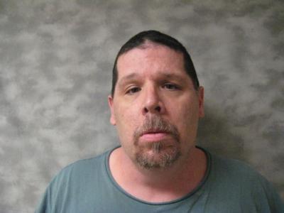 David Kosht a registered Sex Offender of Tennessee