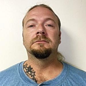 Tommy Letner a registered Sex Offender of Tennessee