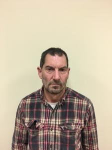 Richard Lee Eastes a registered Sex Offender of Tennessee
