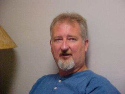 Terry D Underwood a registered Sex Offender of Tennessee
