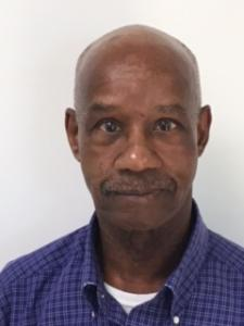 James L Petty a registered Sex Offender of Tennessee