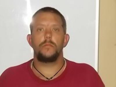 Jason Eric Burke a registered Sex Offender of Tennessee