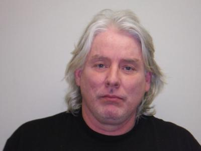 Randy Maurice Martin a registered Sex Offender of Tennessee
