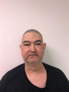 Mark Stephen Adcox a registered Sex Offender of Tennessee