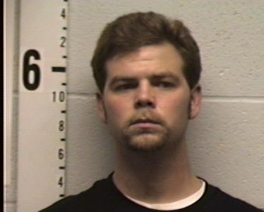 Ronald Allen Sorrell a registered Sex Offender of Tennessee