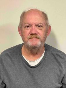 Floyd Webb a registered Sex Offender of Tennessee