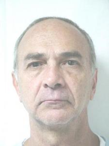 Richard Daniel Filauro a registered Sex Offender of Tennessee