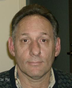 James Stephen Dampier a registered Sex Offender of Tennessee
