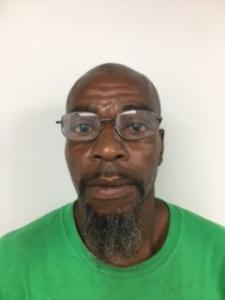 Ralph Spencer a registered Sex Offender of Tennessee