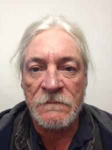 Ronald Eugene Godsey a registered Sex Offender of Tennessee