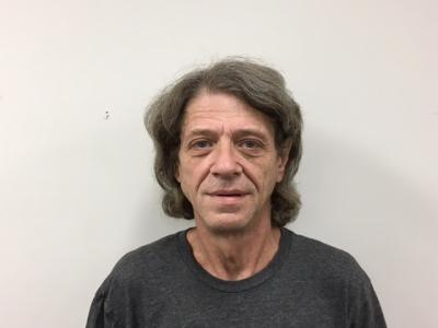 Franklin Alfonzo Christy a registered Sex Offender of Tennessee