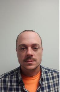 Rocky Mercado Veliz a registered Sex Offender of Tennessee
