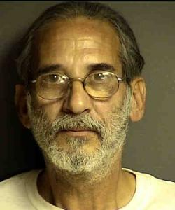 Charles Joseph Diaz a registered Sex Offender of Tennessee